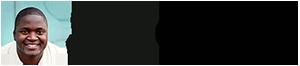 logo-dark-inline-sm